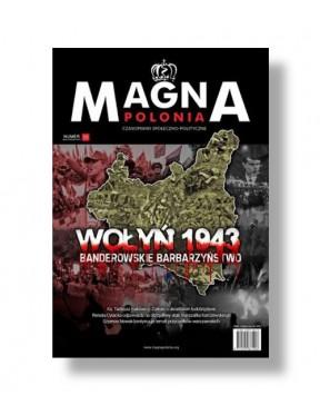 Magna Polonia nr 10