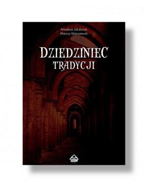 Arkadiusz Jakubczyk,...