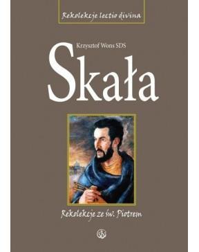 Krzysztof Wons SDS - Skała....