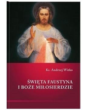 Ks. Andrzej Witko - Święta...