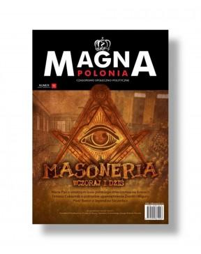 Magna Polonia nr 11
