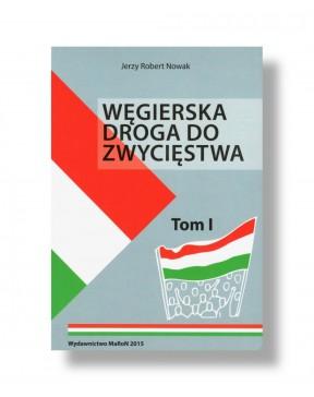 Jerzy Robert Nowak -...