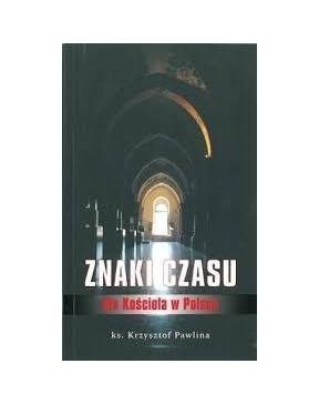 Ks. Krzysztof Pawlina -...