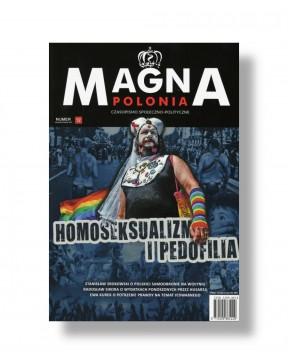 Magna Polonia nr 12