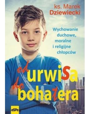 Ks. Marek Dziewiecki - Od...