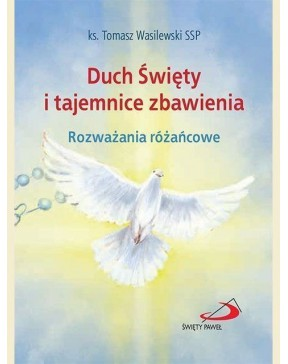 Ks. Tomasz Wasilewski -...