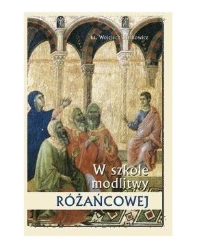 Ks. Wojciech Bartkowicz - W...