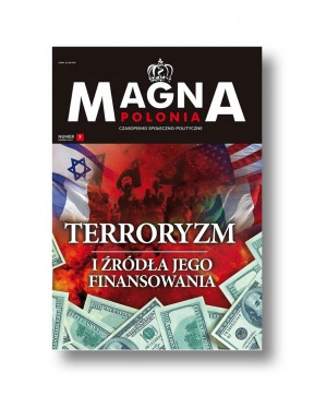 Magna Polonia nr 3