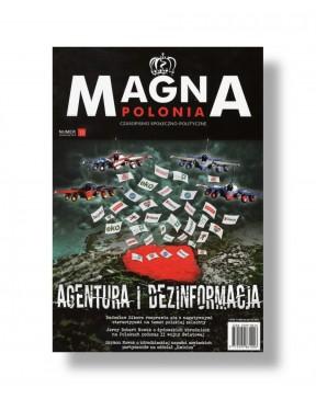 Magna Polonia nr 13
