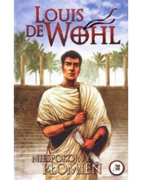 Louis de Wohl - Niespokojny...