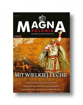 Magna Polonia nr 5