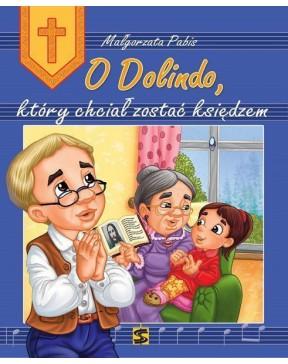 Małgorzata Pabis - O...