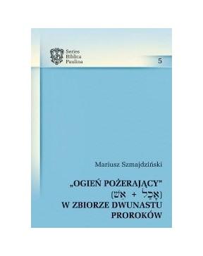 Mariusz Szmajdziński -...