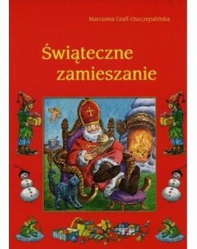 Marzanna Graff - Świąteczne...