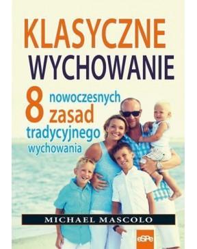 Michael Mascolo - Klasyczne...