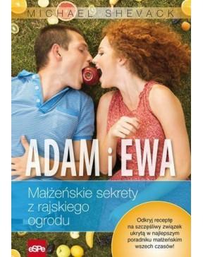 Michael Shevack - Adam i...