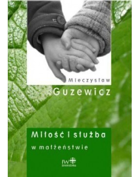 Mieczysław Guzewicz -...