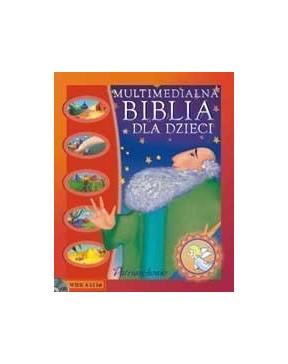 Multimedialna Biblia dla...