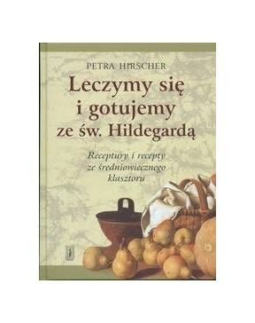 Petra Hirscher - Leczymy...