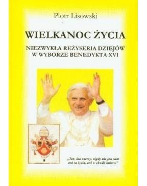 Piotr Lisowski - Wielkanoc...
