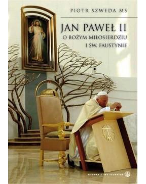 Piotr Szweda MS - Jan Paweł...