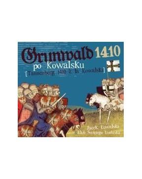 Jacek Kowalski - Grunwald...