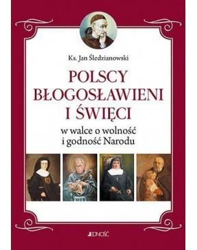 Polscy Błogosławieni i...