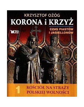 Prof. Krzysztof Ożóg -...