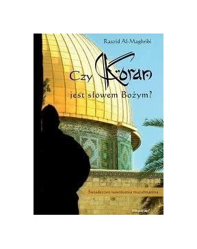 Raszid Al-Maghribi - Czy...