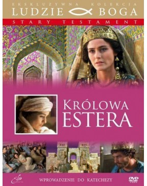 Reżyseria: Raffaele Mertes...