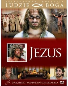 Ludzie Boga - Reżyseria:...