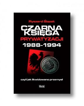 Ryszard Ślązak - Czarna...