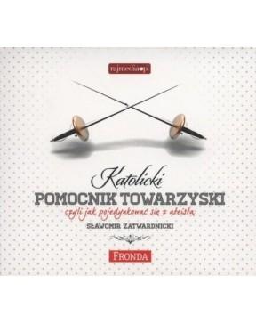 Sławomir Zatwardnicki -...