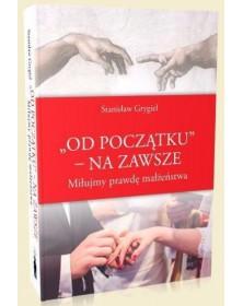 Stanisław Grygiel - Od...