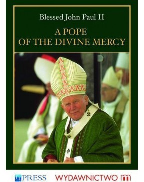 Św. Jan Paweł II (Karol...