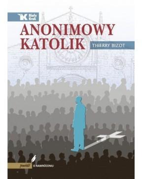 Thierry Bizot - Anonimowy...
