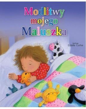 Tłumacz: Małgorzata...