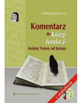 Tomas Alvarez OCD -...