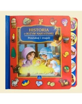 Vanessa Carroll - Historia...