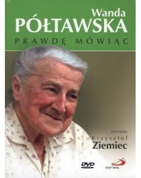 Wanda Półtawska. Prawdę...