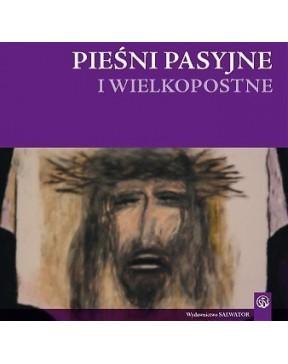 Wiesław Popiołek, Paweł...