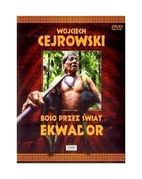 Wojciech Cejrowski -...