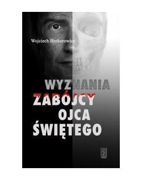 Wojciech Hrehorowicz -...