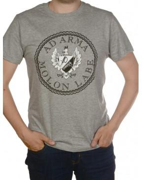 Koszulka męska Molon Labe...