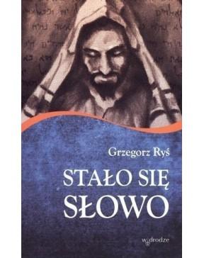 Bp. Grzegorz Ryś - Stało...