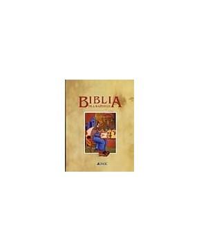 Biblia dla każdego - tom VI