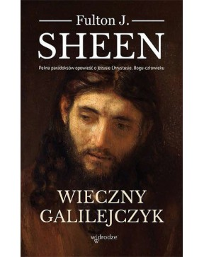 Fulton J. Sheen - Wieczny...