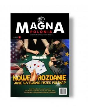 Magna Polonia nr 18