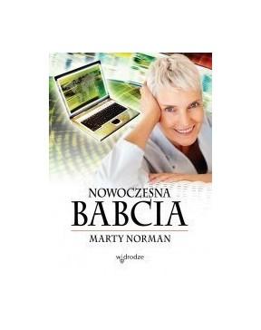 Marty Norman - Nowoczesna...