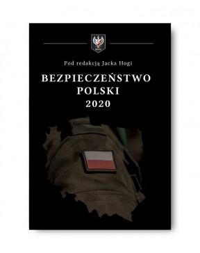 Bezpieczeństwo Polski 2020....
